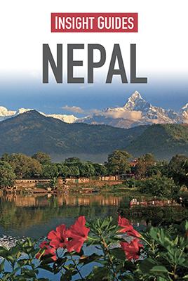 IG Nepal