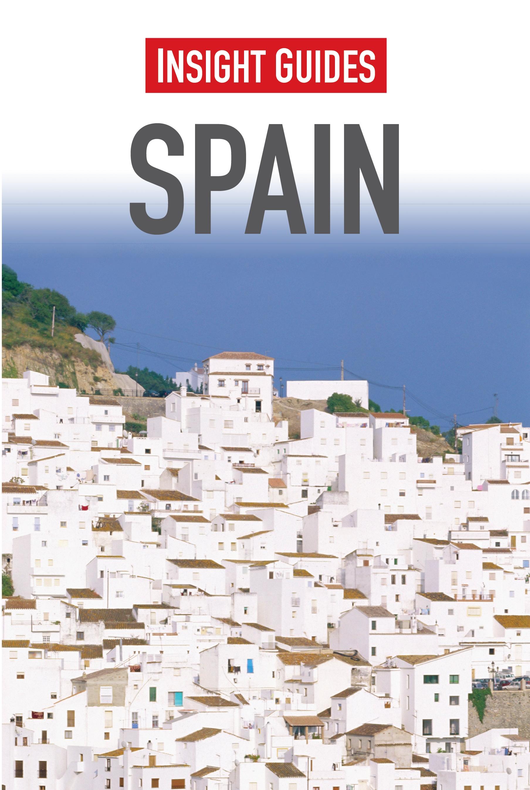 IG Spain