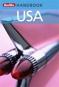 Berlitz Handbook USA