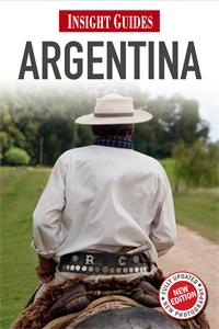 IG Argentina