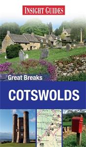 Insight Great Breaks Cotswolds