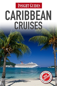 Insight Guides Caribbean Cruising