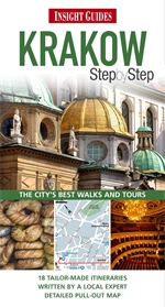 Insight Step by Step Krakow