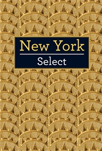 Insight Select Guide New York