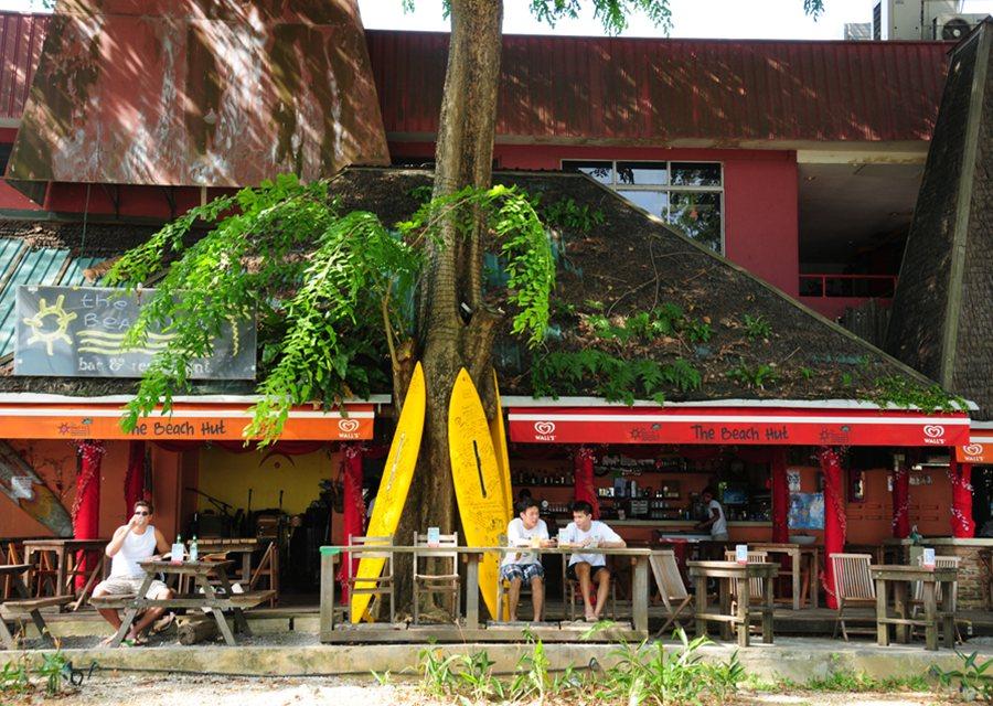 Insight Guides Explore Singapore Insight Explore Guides