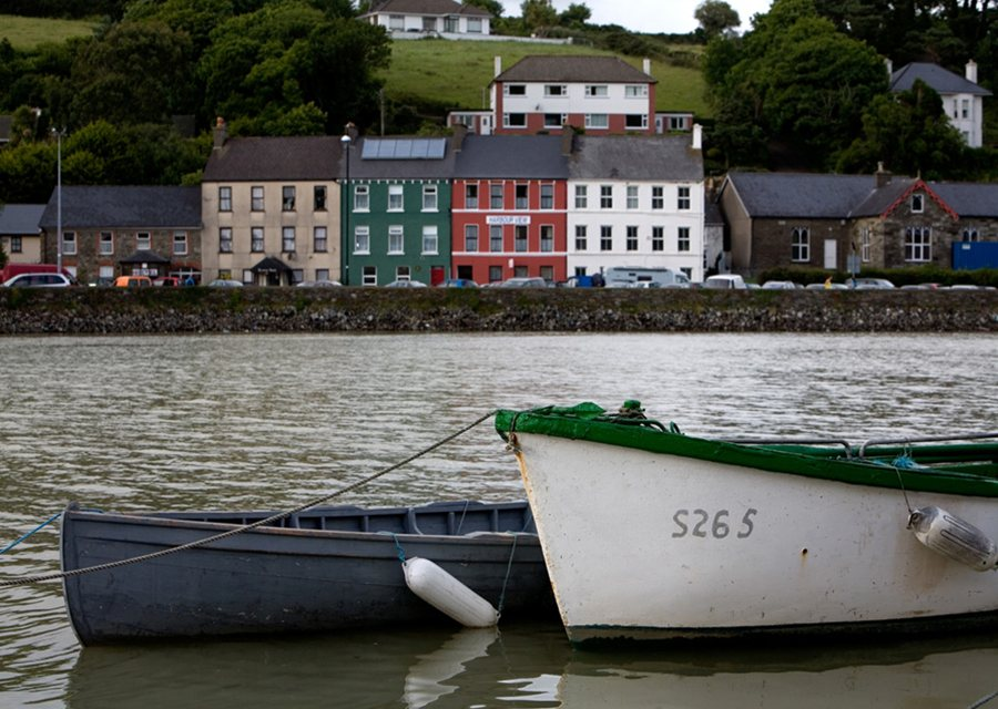 Five Pubs & Bars in West Cork You Need To Visit Before You