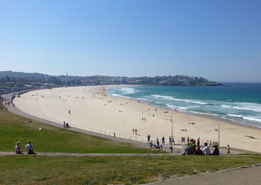 Eastern Beaches | Holidays by Insight Guides | Discover