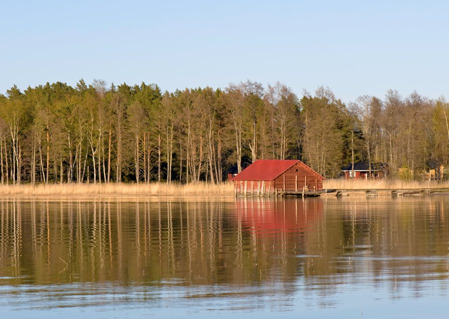 Finland Travel Guide Places To Visit Things To Do