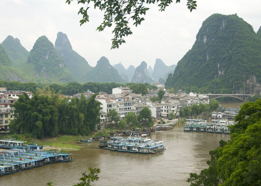 southern china Southern china attractions: check out reviews and photos of 61 viator attractions in southern china.