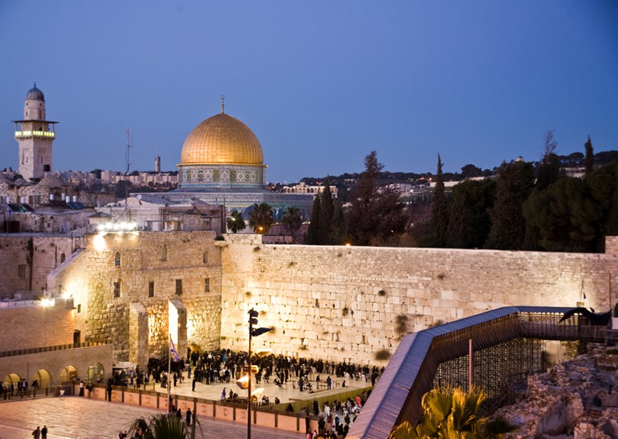 Image result for Israel Travel Guide That Help You During Your Visit