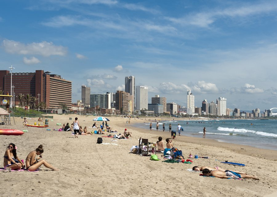 Durban South Africa  city photo : South Africa travel guide, places to visit, things to do | Insight ...