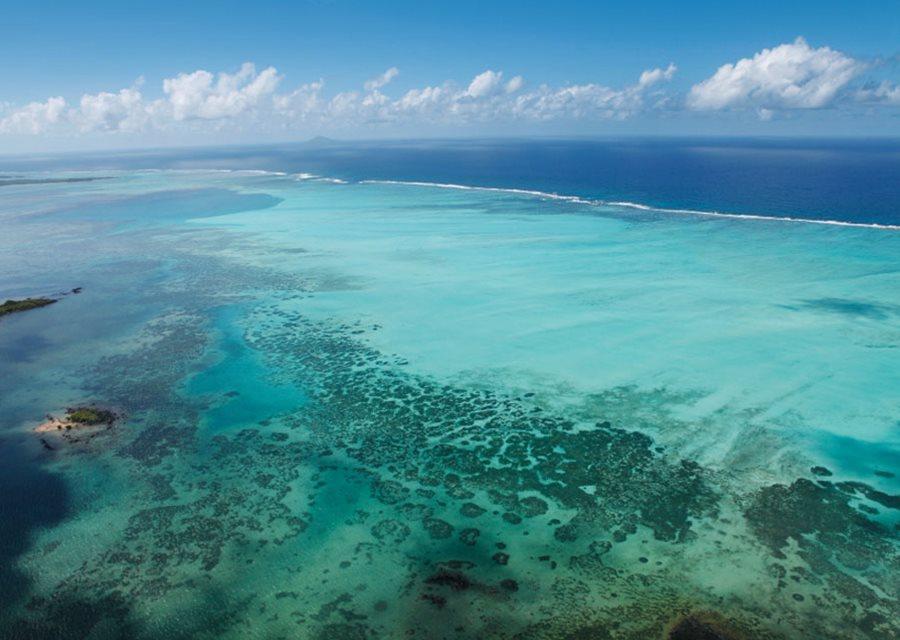 leisure activities in mauritius