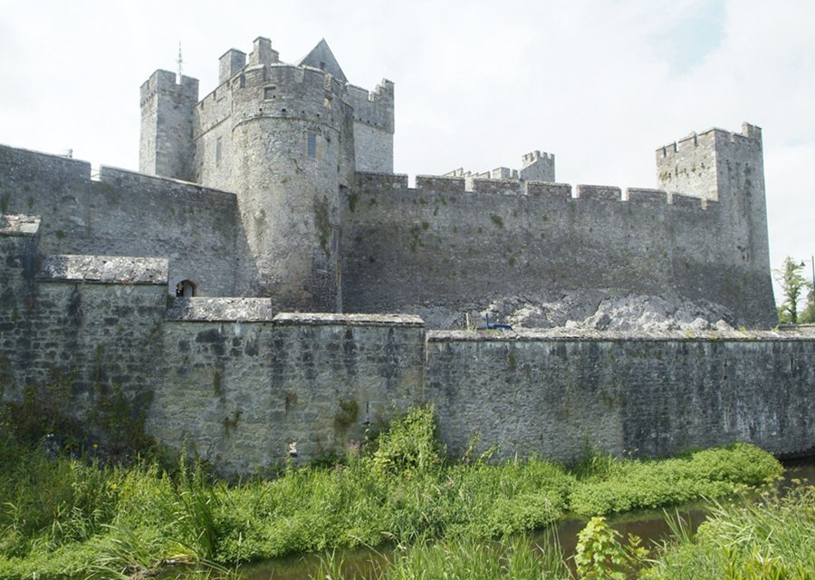 10 Best Hotels Near Cahir Castle - Tripadvisor