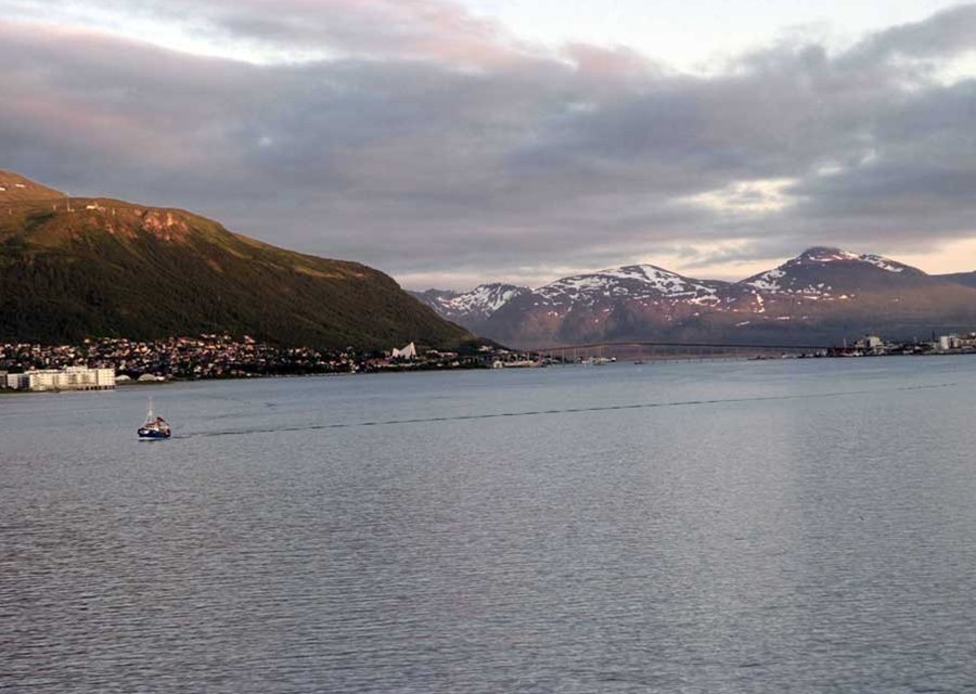 destinations europe norway overview